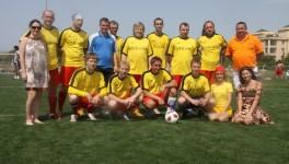 Золотой стандарт 2010