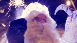 Приглашаем на Новый год в Пушкарскую слободу г. Суздаль